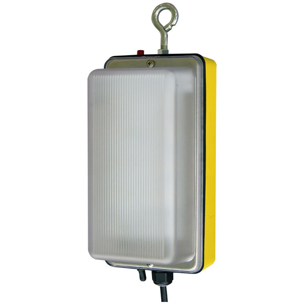 data sheet model 30 worklight led wbattery backup