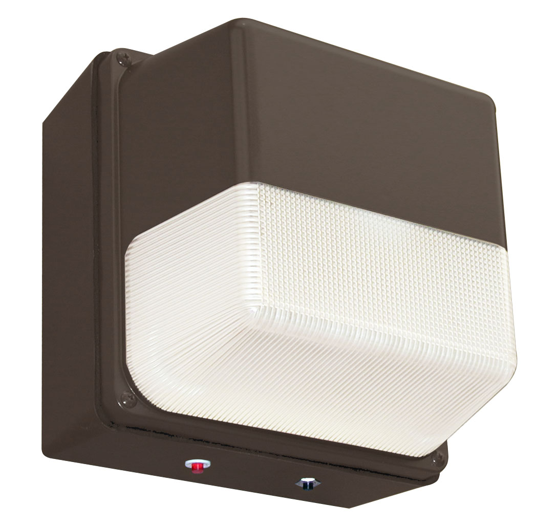 Emergency Lighting(LED & FL)|Warranty|W.F.Harris Lighting