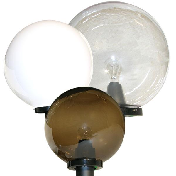 Sphere Lighting Top Beckett Pendant With Sphere Lighting